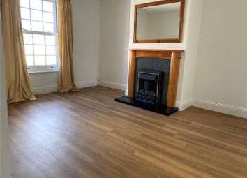 1 bed property to rent in New High Street, Headington OX3
