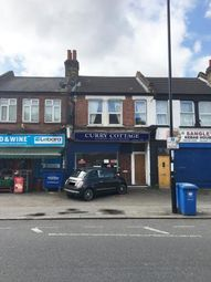 Thumbnail 2 bed flat for sale in 284A Sangley Road, Catford, London