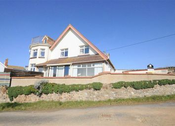 Thumbnail 2 bed semi-detached house for sale in Crooklets, Bude, Cornwall