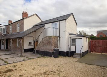 Thumbnail 3 bed semi-detached house to rent in Pontshill, Ross-On-Wye