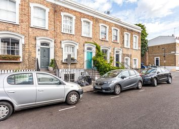 Thumbnail Property for sale in St. Paul Street, London