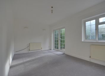 Thumbnail 3 bed flat to rent in Monarchs Way, Ruislip
