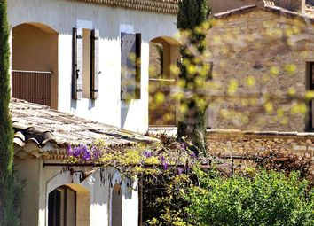 Thumbnail 7 bed property for sale in St Saturnin Les Apt, Vaucluse, France