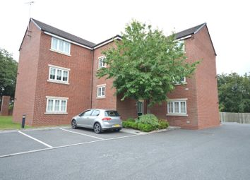 2 bed flat for sale in Charnley Drive, Childwall, Liverpool L15