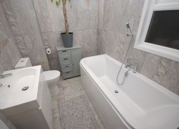 Thumbnail 3 bed property for sale in Angus Close, Killingworth, Newcastle Upon Tyne