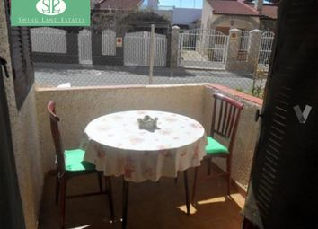 Thumbnail 1 bed apartment for sale in El Mojón, Pilar De La Horadada, Spain