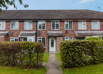 Thumbnail 2 bed terraced house for sale in Brook Close, East Grinstead
