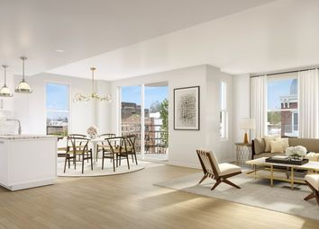 Thumbnail 3 bed apartment for sale in 171 South Portland Avenue, New York, New York State, United States Of America