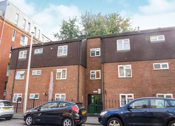 Thumbnail 2 bedroom flat for sale in Talbot Road, Abington, Northampton