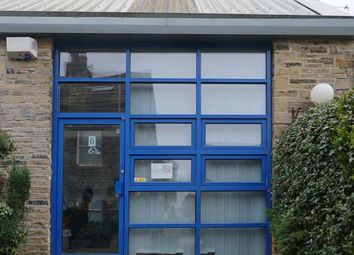 Thumbnail Office to let in 6 Crown Yard, Southgate, Elland