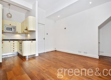 2 bed flat to rent in Sumatra Road, London NW6
