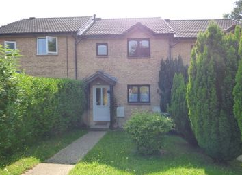 Thumbnail 3 bed property to rent in Mary Rose Avenue, Wootton Bridge, Ryde