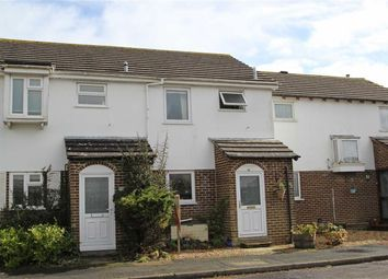 Thumbnail 2 bed property for sale in Chatsworth Way, New Milton