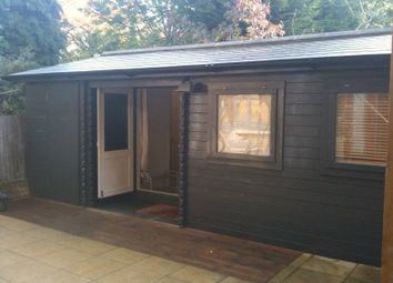 Thumbnail Studio to rent in Cintra Park, Crystal Palace