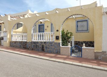 Thumbnail 2 bed villa for sale in Cps2445 Camposol, Murcia, Spain