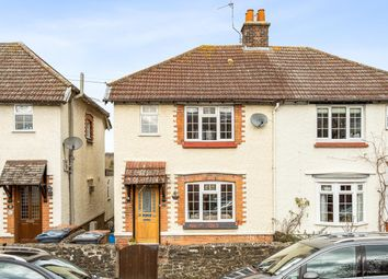 3 bed property for sale in Cromwell Road, Hertford SG13
