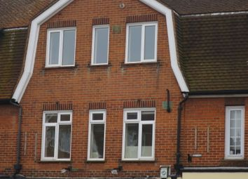 Thumbnail 1 bedroom flat for sale in Stoneleigh Broadway, Stoneleigh, Epsom