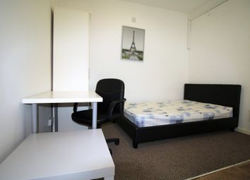 Thumbnail Studio to rent in Holyhead Road, Studio 4, Coventry