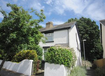 Thumbnail 3 bed semi-detached house to rent in Newlaithes Gardens, Horsforth, Leeds