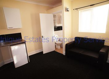Thumbnail Property to rent in Lincoln Road, Enfield