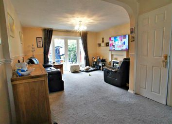 Thumbnail 3 bed property for sale in Milhoo Court, Waltham Abbey