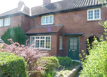 Thumbnail 3 bed property to rent in Peasey Hills Road, Malton
