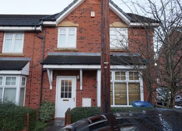 Thumbnail 3 bed semi-detached house to rent in Portland Road, Birmingham