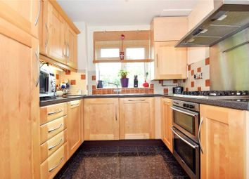 Thumbnail 4 bed detached house to rent in Byland Drive, Maidenhead, Berkshire