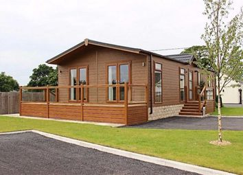 Thumbnail 2 bed detached bungalow for sale in Llanrug, Caernarfon
