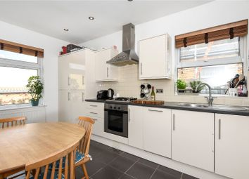 Thumbnail 2 bedroom flat for sale in Beresford Road, London