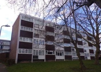 Thumbnail 1 bed flat for sale in Lee Chapel South, Basildon, Essex