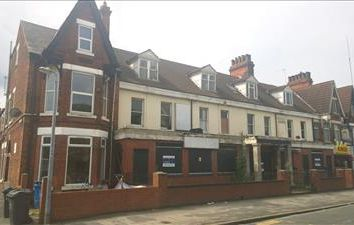 Thumbnail Commercial property for sale in 405-411 Anlaby Road, Hull, East Yorkshire