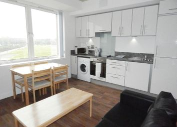 Thumbnail Studio to rent in Quay Street, Middlesbrough