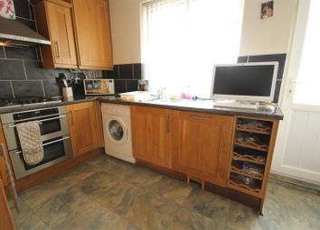 Thumbnail 2 bed terraced house for sale in Torrisholme Road, Walton, Liverpool