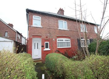 Thumbnail 3 bed semi-detached house for sale in Wood Avenue, Bootle