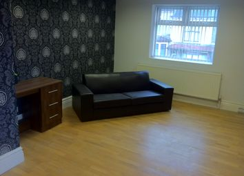 Thumbnail Room to rent in Rand Street, Bradford