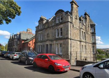 Thumbnail 4 bedroom maisonette for sale in 22, Queens Terrace, St Andrews, Fife