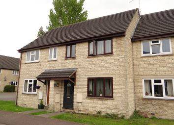 Thumbnail 3 bed property for sale in Kings Meadow, Bourton-On-The-Water, Cheltenham