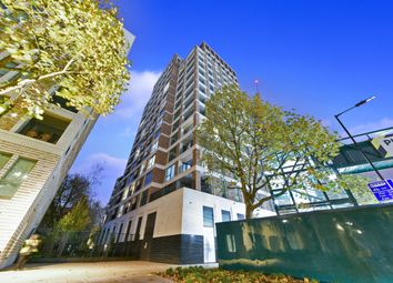 Thumbnail 2 bed flat for sale in Elephant Park, Elephant & Castle, London