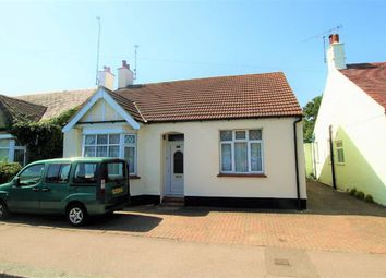 3 bed detached bungalow for sale in Pavillion Drive, Leigh-On-Sea, Essex SS9
