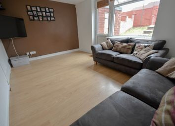 Thumbnail 3 bed terraced house for sale in Rosemary Road, Beighton, Sheffield