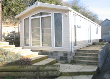 Thumbnail 2 bed detached bungalow to rent in Ford Road, Wellow, Bath