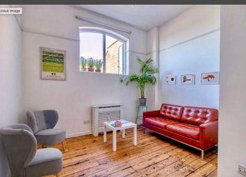 Thumbnail 1 bed flat for sale in Trenmar Gardens, Kensal Green NW10' London