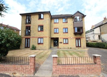 Thumbnail Studio for sale in The Avenue, Worcester Park