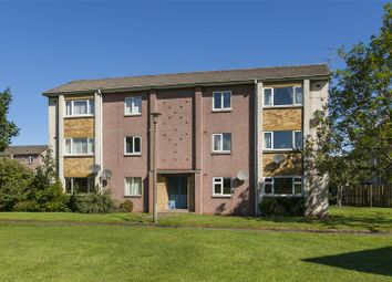 Thumbnail 2 bed flat for sale in Forrester Park Gardens, Edinburgh