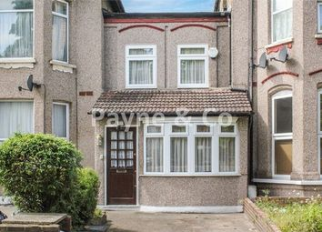 Thumbnail 2 bed cottage for sale in Mansfield Road, Ilford, Essex