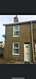 3 bed property to rent in Albany Road, Lowestoft NR32
