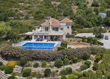 Thumbnail 5 bed villa for sale in Santa Bárbara De Nexe, Santa Bárbara De Nexe, Faro