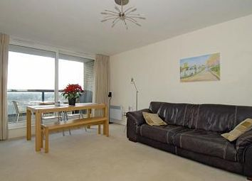 Thumbnail 2 bed flat to rent in Richmond Hill, Richmond