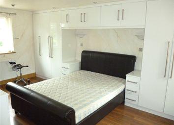 Thumbnail Property to rent in Sellyoak Road, Birmingham